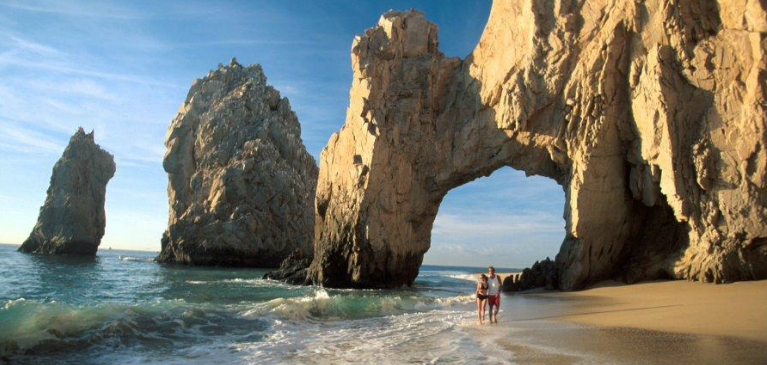 Things To Do In Cabo