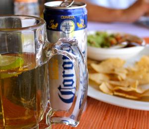 Cabo Culture